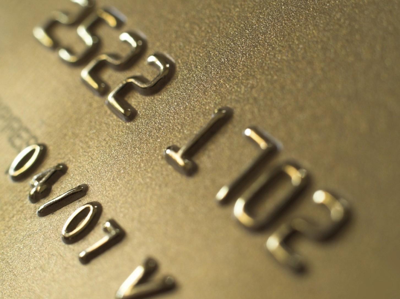 Bancoposta e Postepay, via sms saldo azz