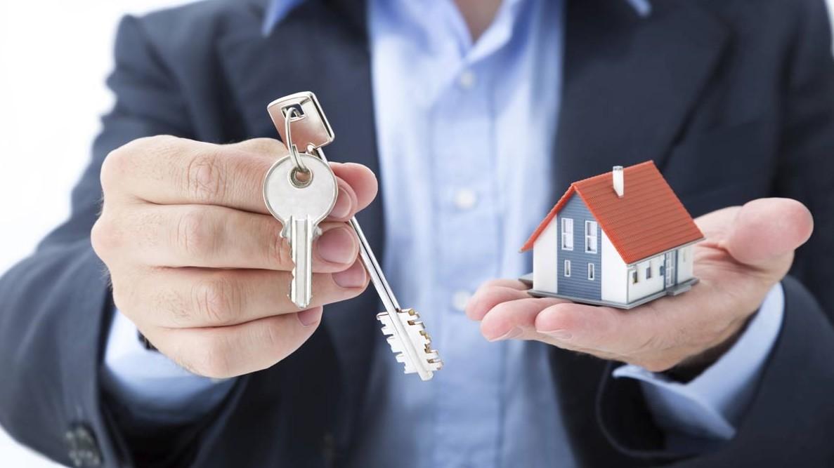 Contratti di affitto casa 2019 obblighi