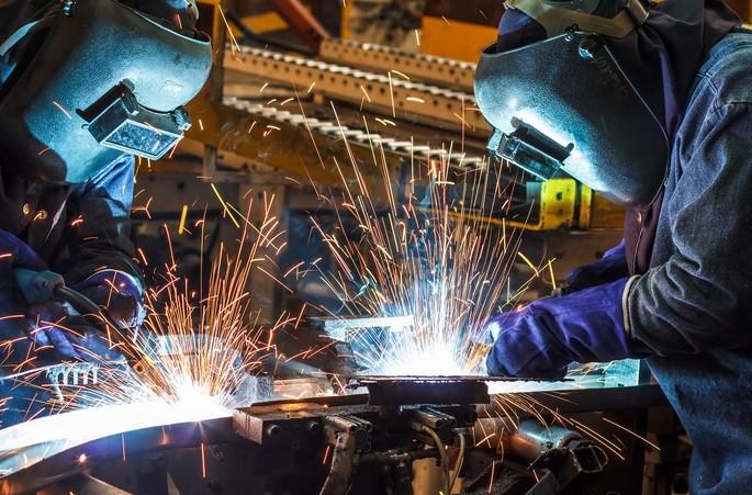 Contratto metalmeccanici, ferie spettano