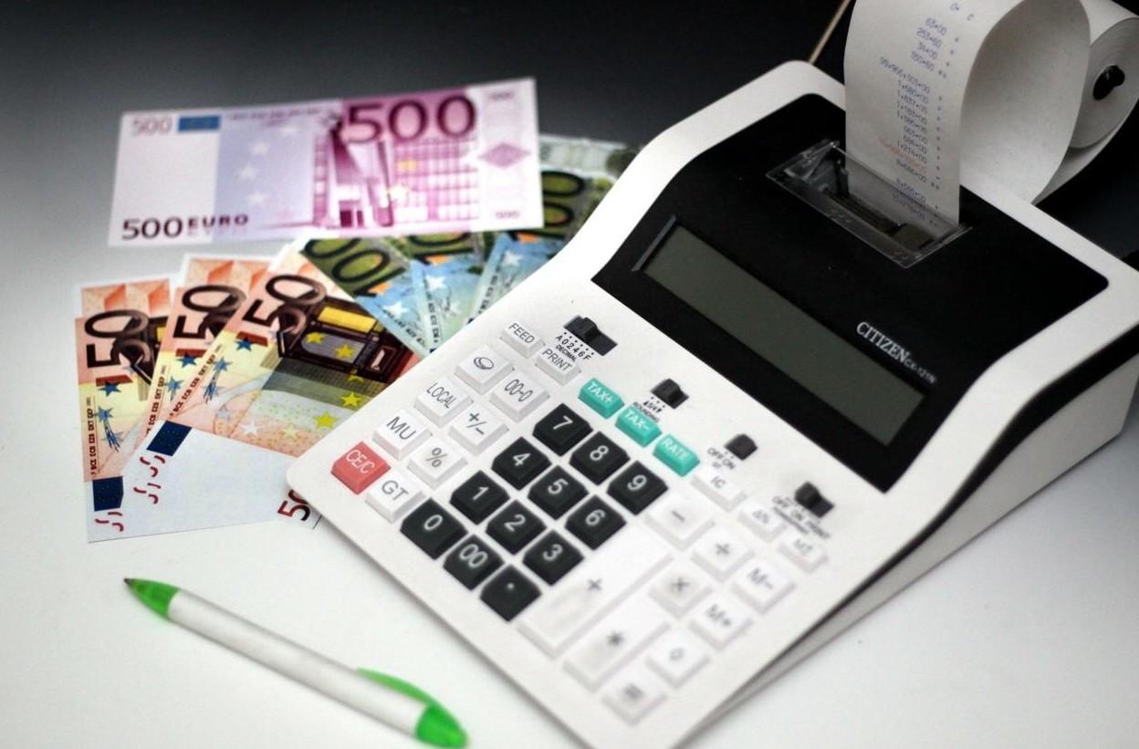 Fisco, vari cambiamenti contro contribue