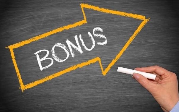 Contributo imprenditori senza restituzio