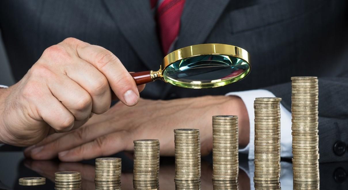 Controlli contro evasione fiscale 2019-2