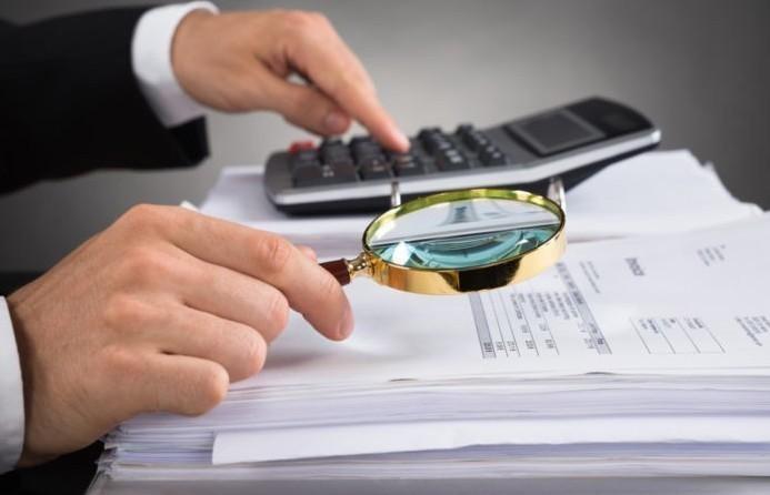 Controlli Fisco: spese che fanno procede