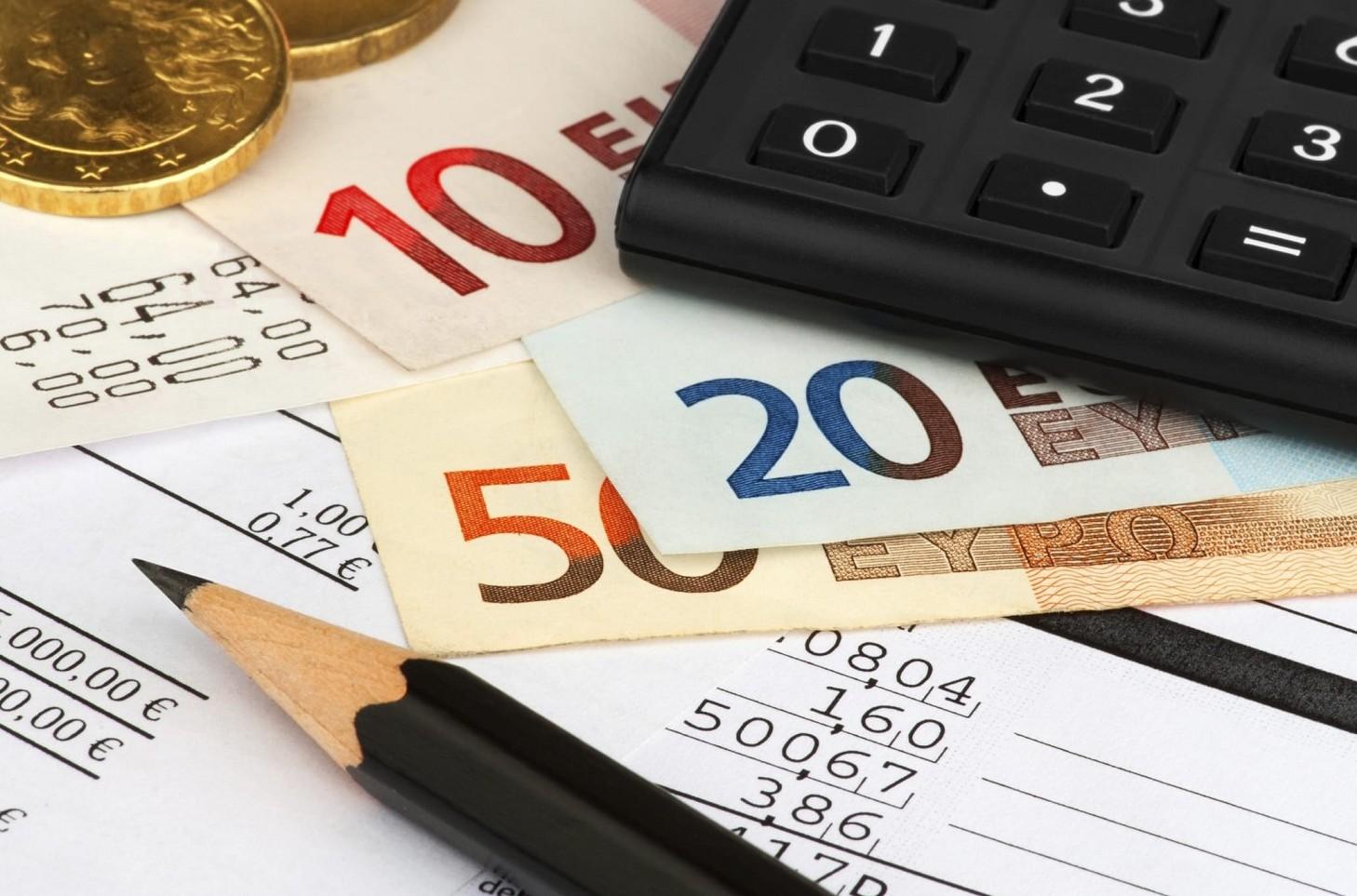 Controllo dei conti correnti da Agenzia