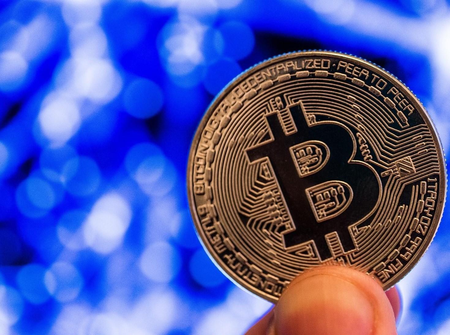 Conviene investire nel Bitcoin nel 2019?