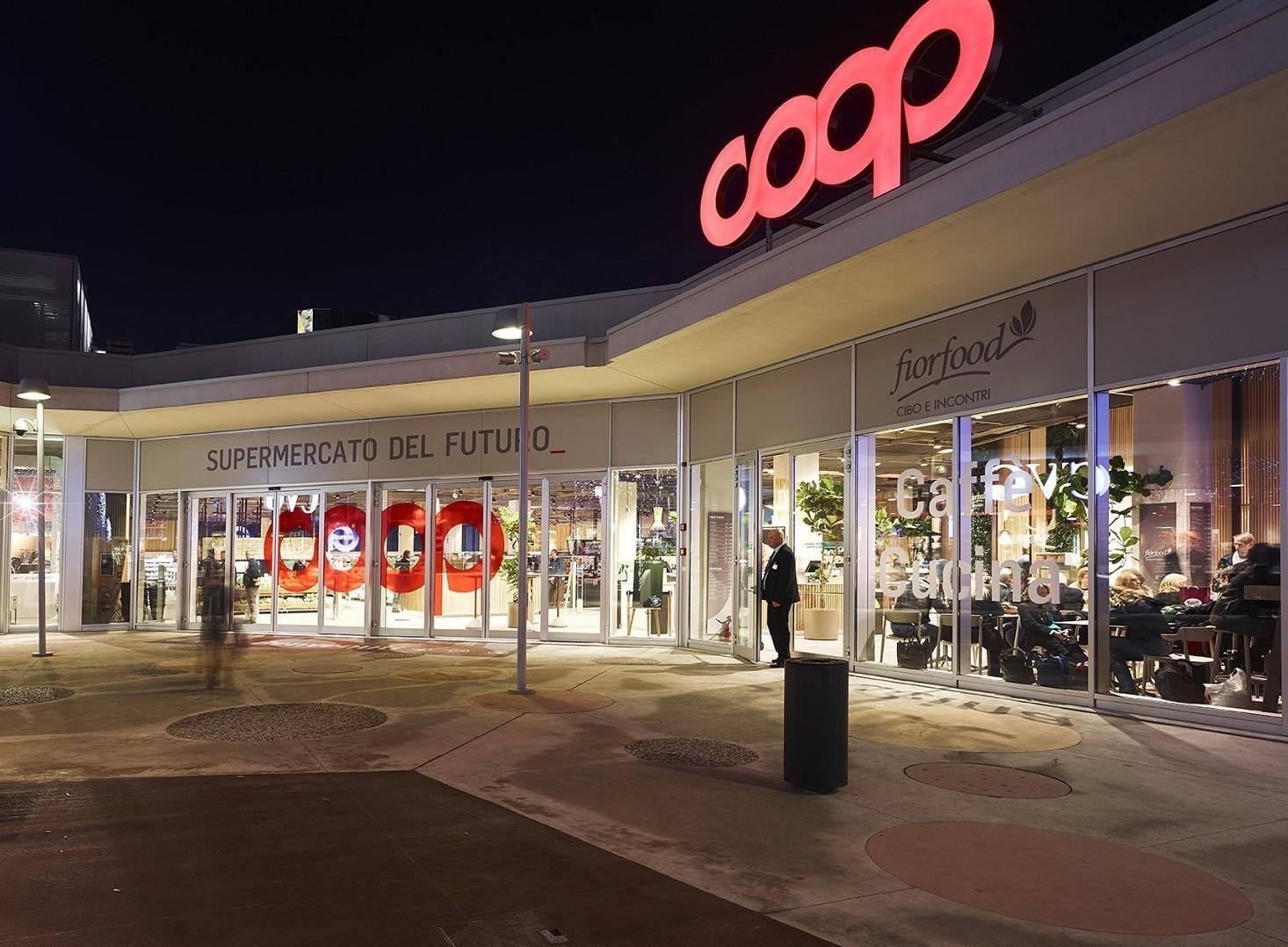 Coop: banche pi� controllate, rischi pre