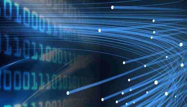 Copertura fibra ottica, Comuni dove sono