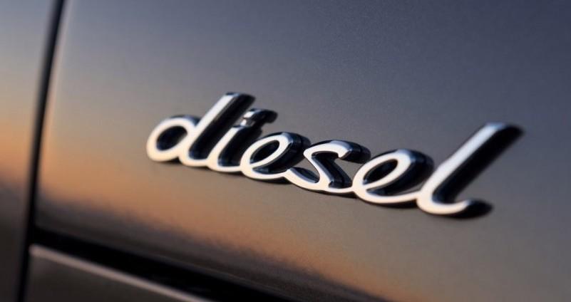 Bonus diesel, forti rincari. Prezzo dies