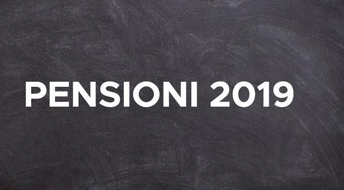 Cosa conviene dal 2019, pensione anticip