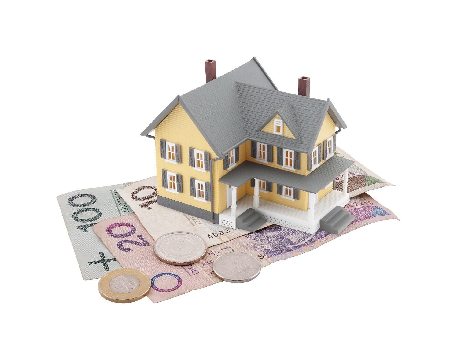 Costi delle case sempre più alti, ma anc