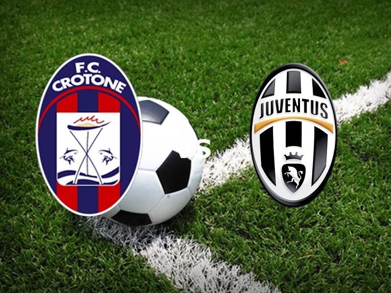 Bologna Milan streaming su link, siti we