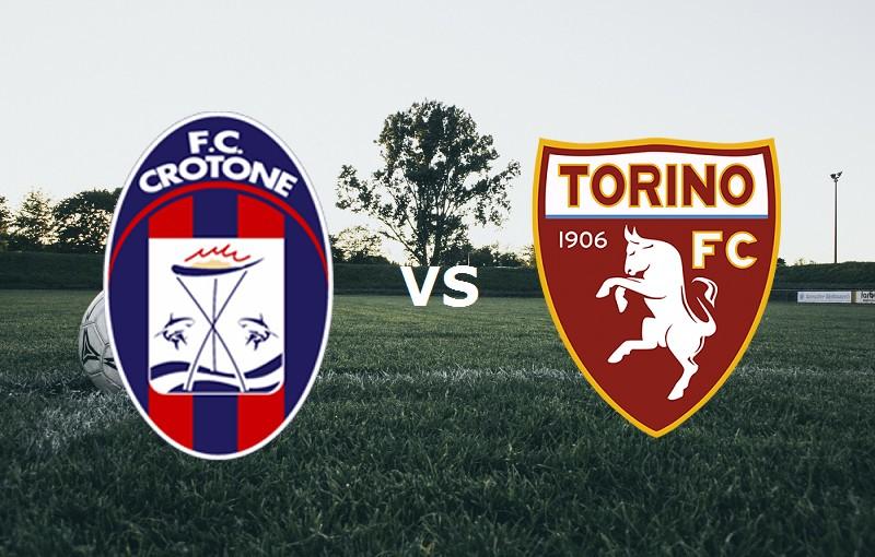 Torino Chievo streaming gratis live dire
