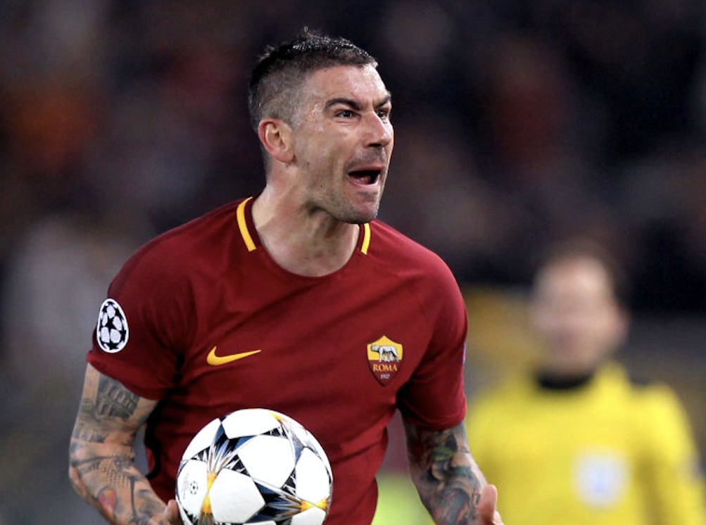 CSKA Mosca Roma streaming su differenti