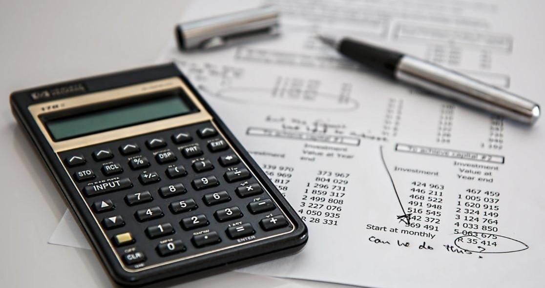 Da regime semplificato a Flat Tax 2019.
