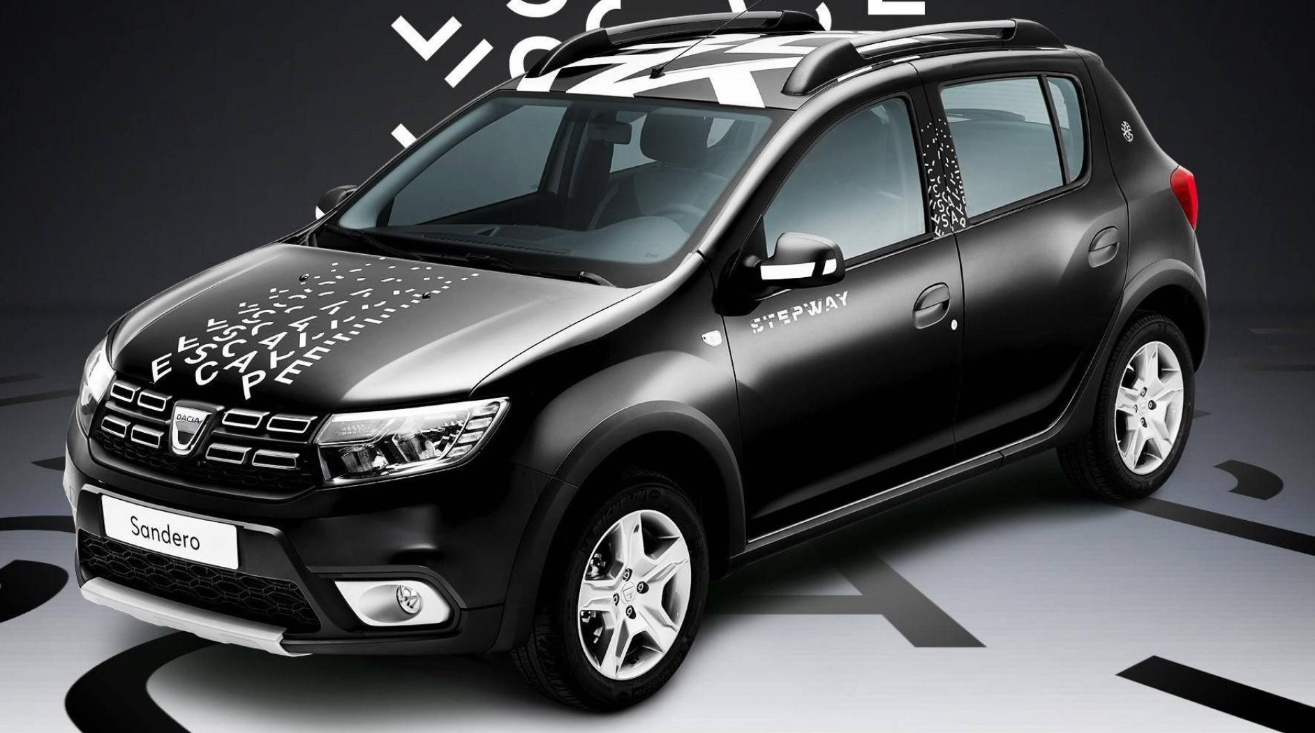 Dacia Sandero 2019, perché comprarla e p