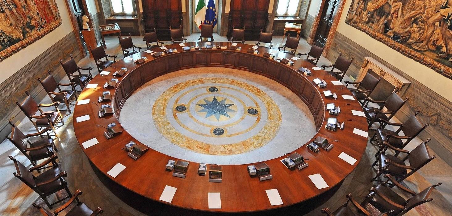 Decreto Crescita 2019: le misure ufficia