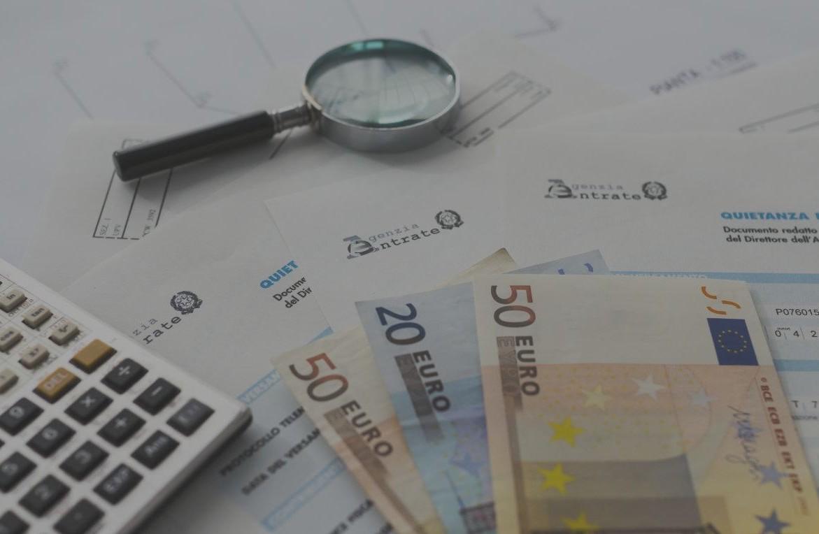 Decreto fiscale 2019, tutte le novità uf