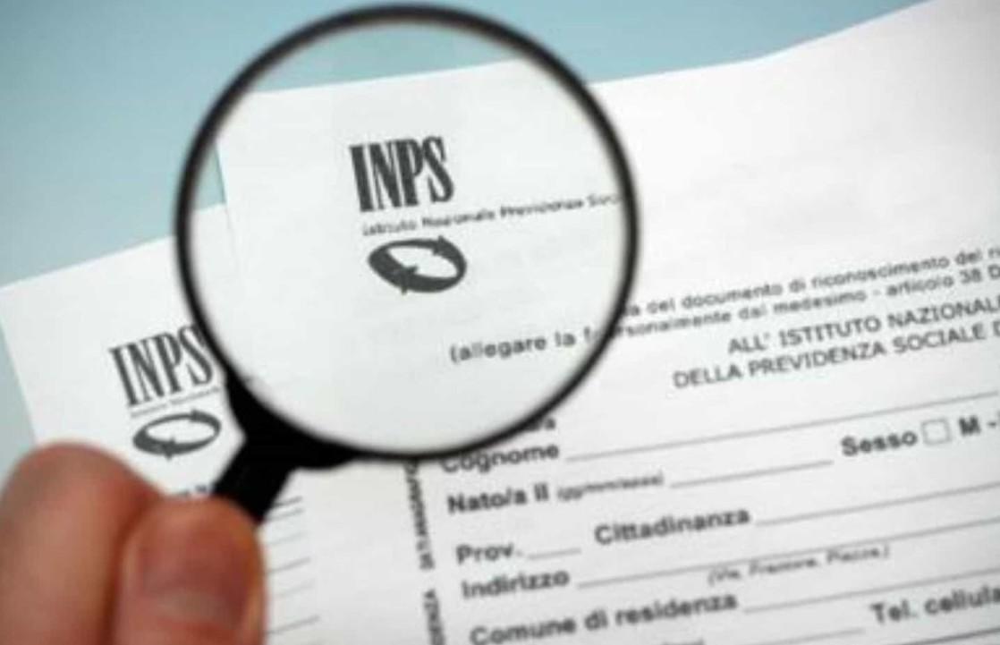 Decreto pensioni conversione in legge uf