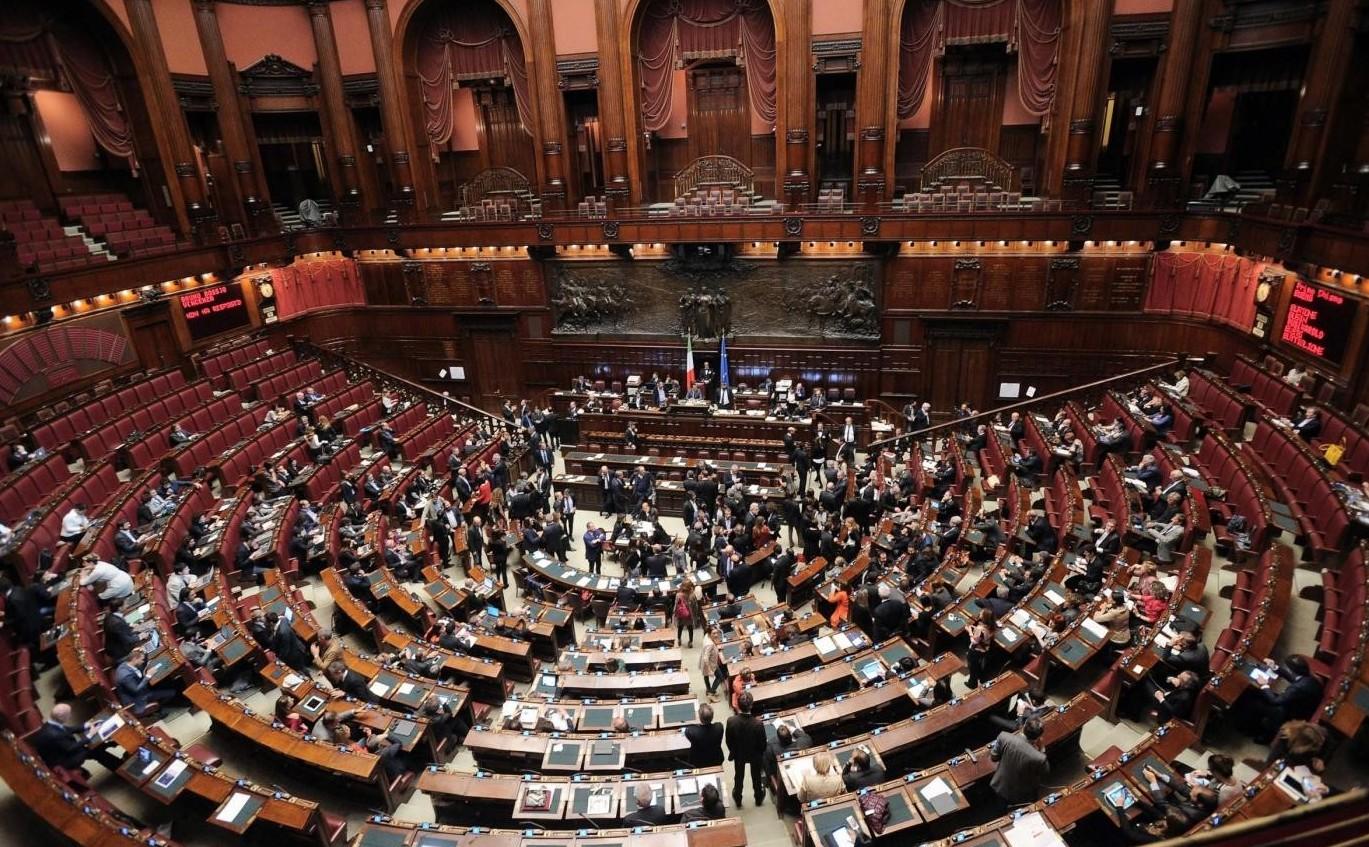 decreto pensioni oggi venerd quando al senato voto e