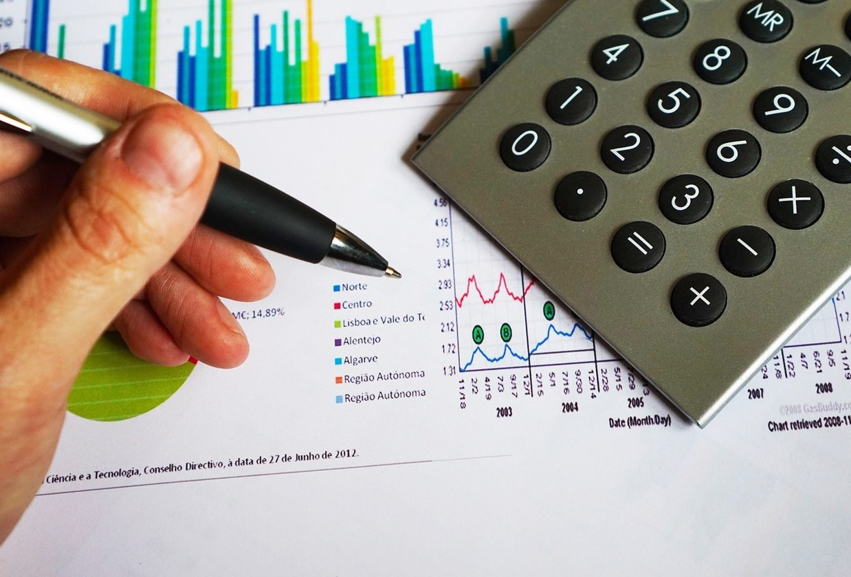 Decreto pensioni, testo ufficiale approv