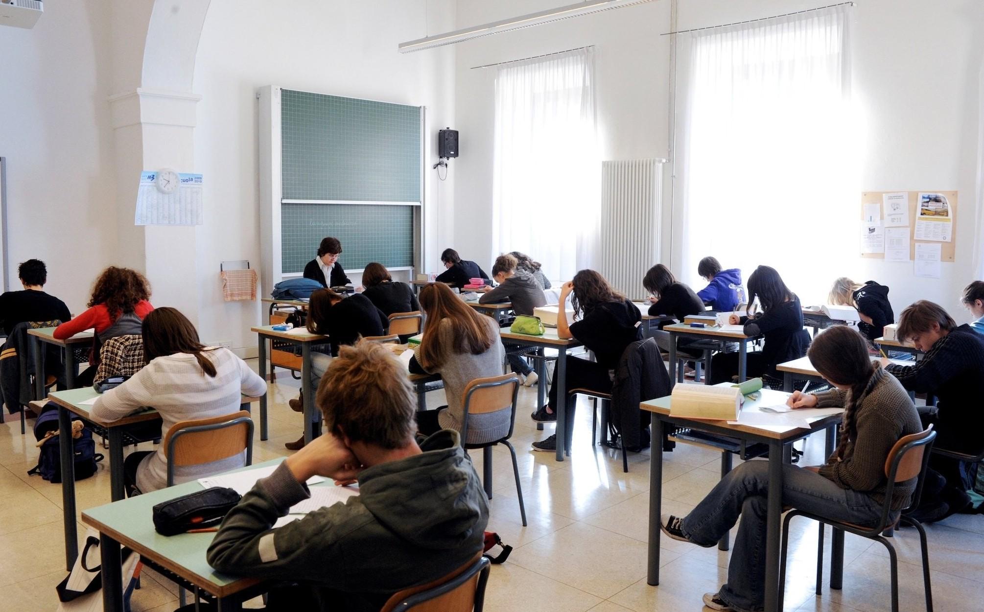 Decreto scuola 2019, assunzioni precari
