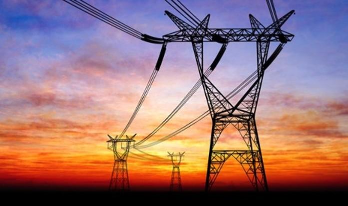 Descalzi, Eni: politica comune energia p