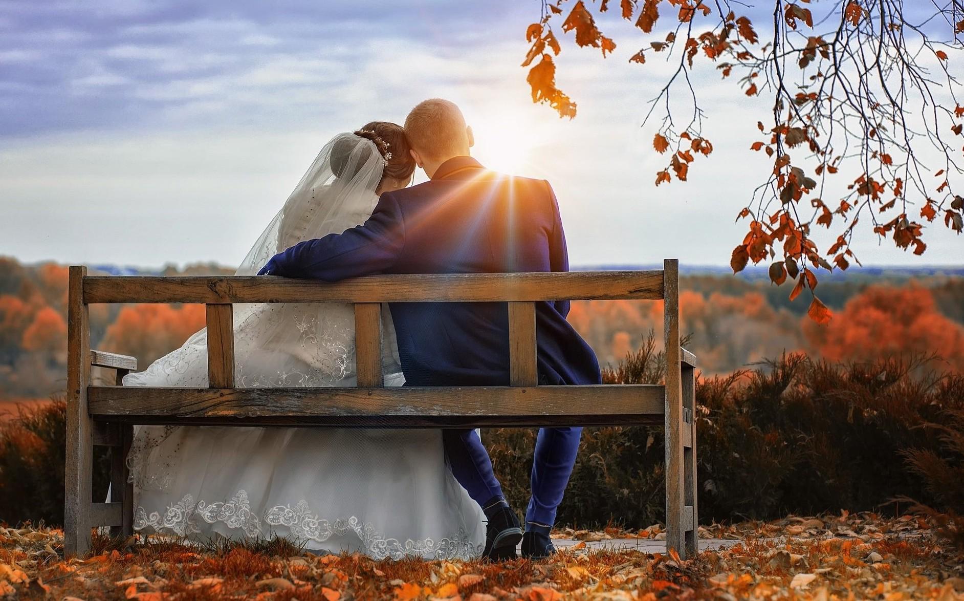 Separato coniuge dating