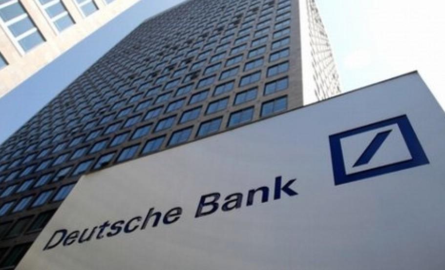 Deutsche Bank e la vendite dei Btp che s