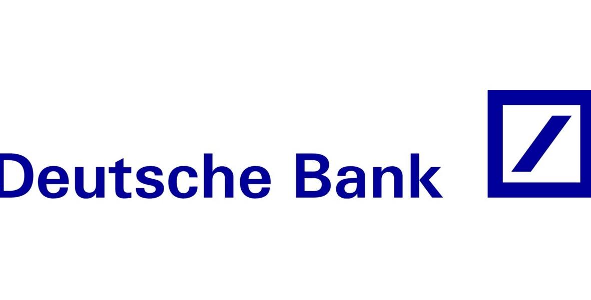 Deutsche Bank: crisi finanziaria prossim
