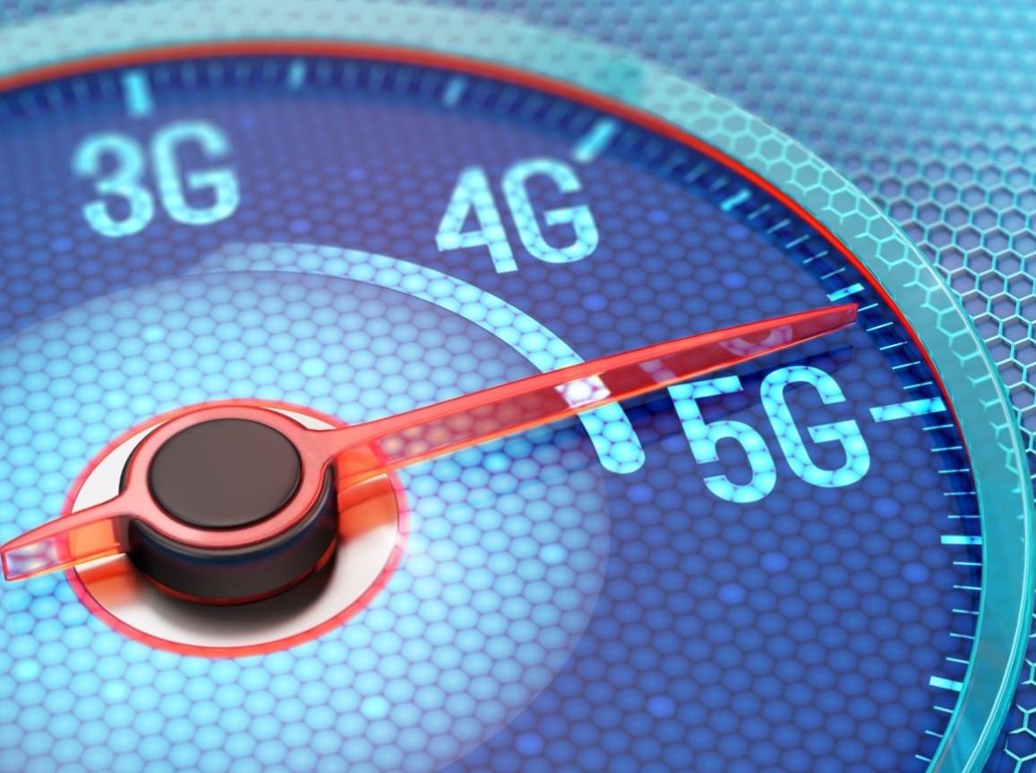 Bando 5G confermato per l'assegnazio