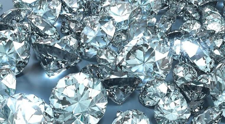 Investimenti diamanti, la truffa delle b
