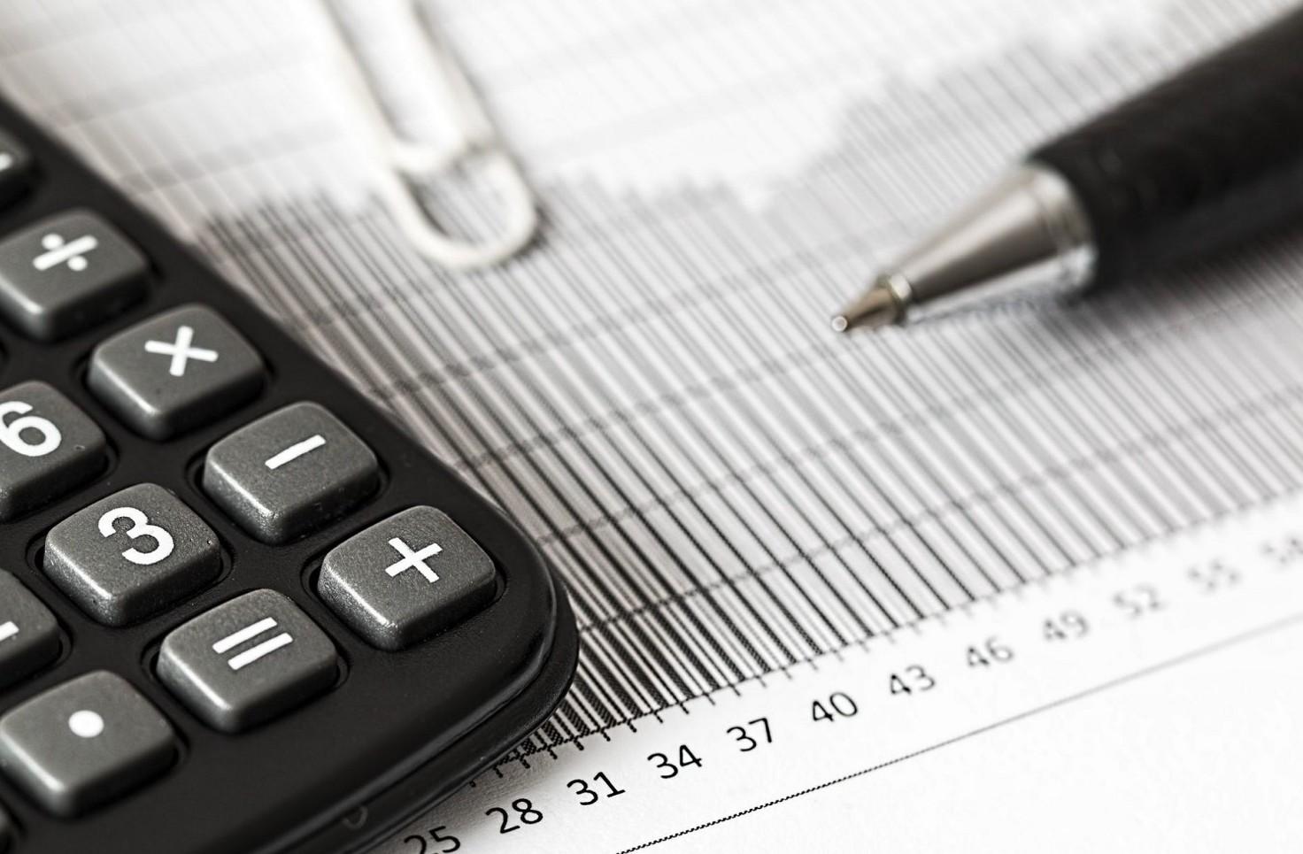 Dichiarazione dei redditi 2019 date e sc