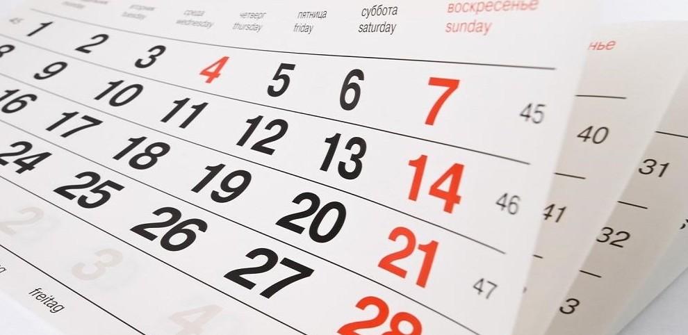 Dichiarazione redditi unico 2017 proroga ufficiale for Camera dei deputati redditi on line