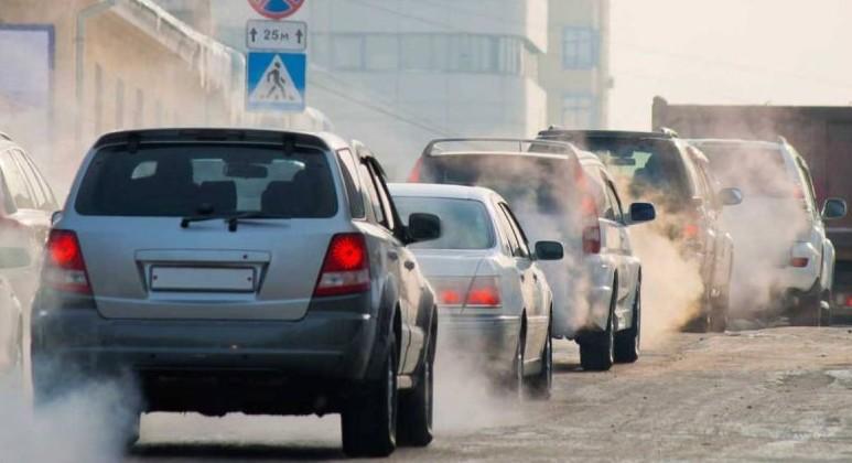 Diesel, il declino è inevitabile. Lo stu