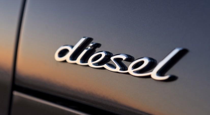 Diesel Lombardia, no bonus. Elenco resto