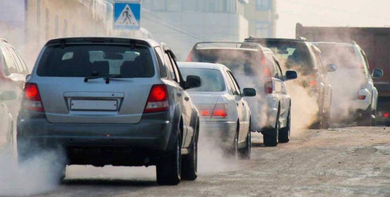 Diesel, occorre stare attenti a molte si