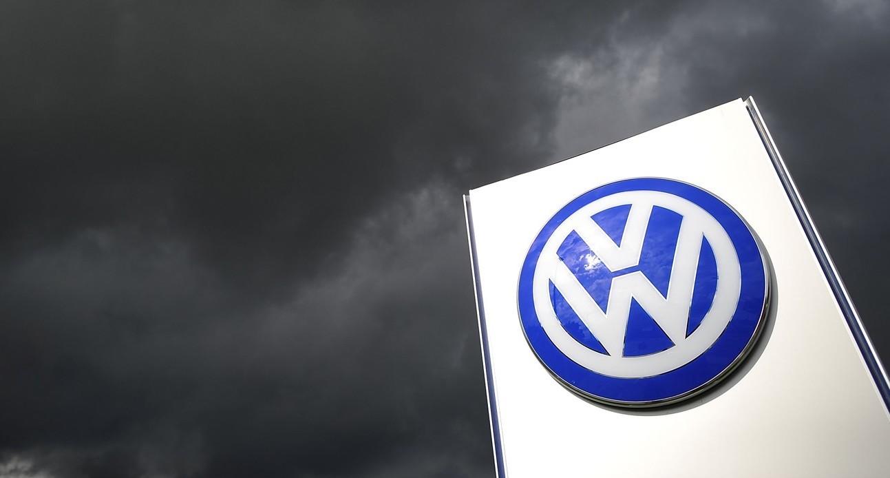 Dieselgate Volkswagen, richiamo con prob