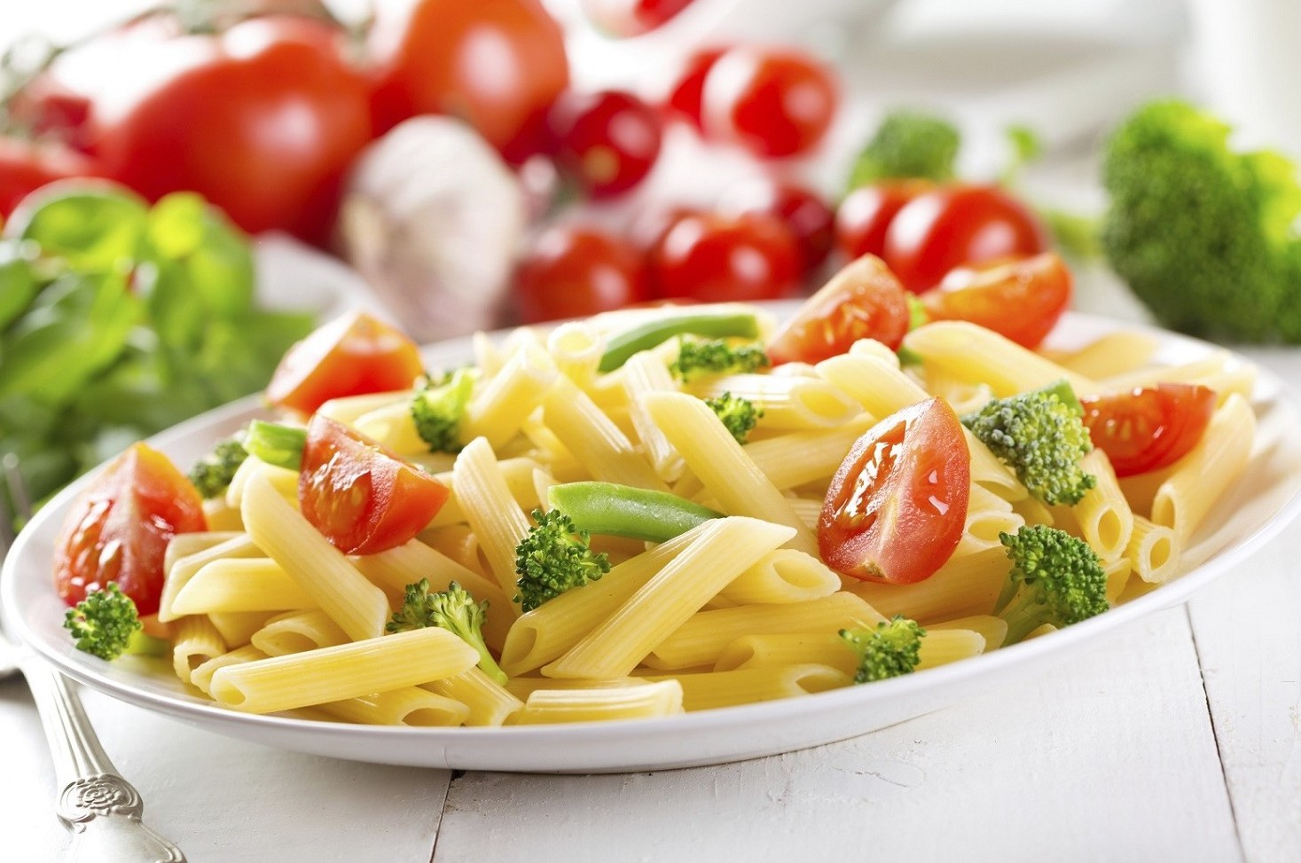 Dieta a settembre: alimenti e 8 dieta pe