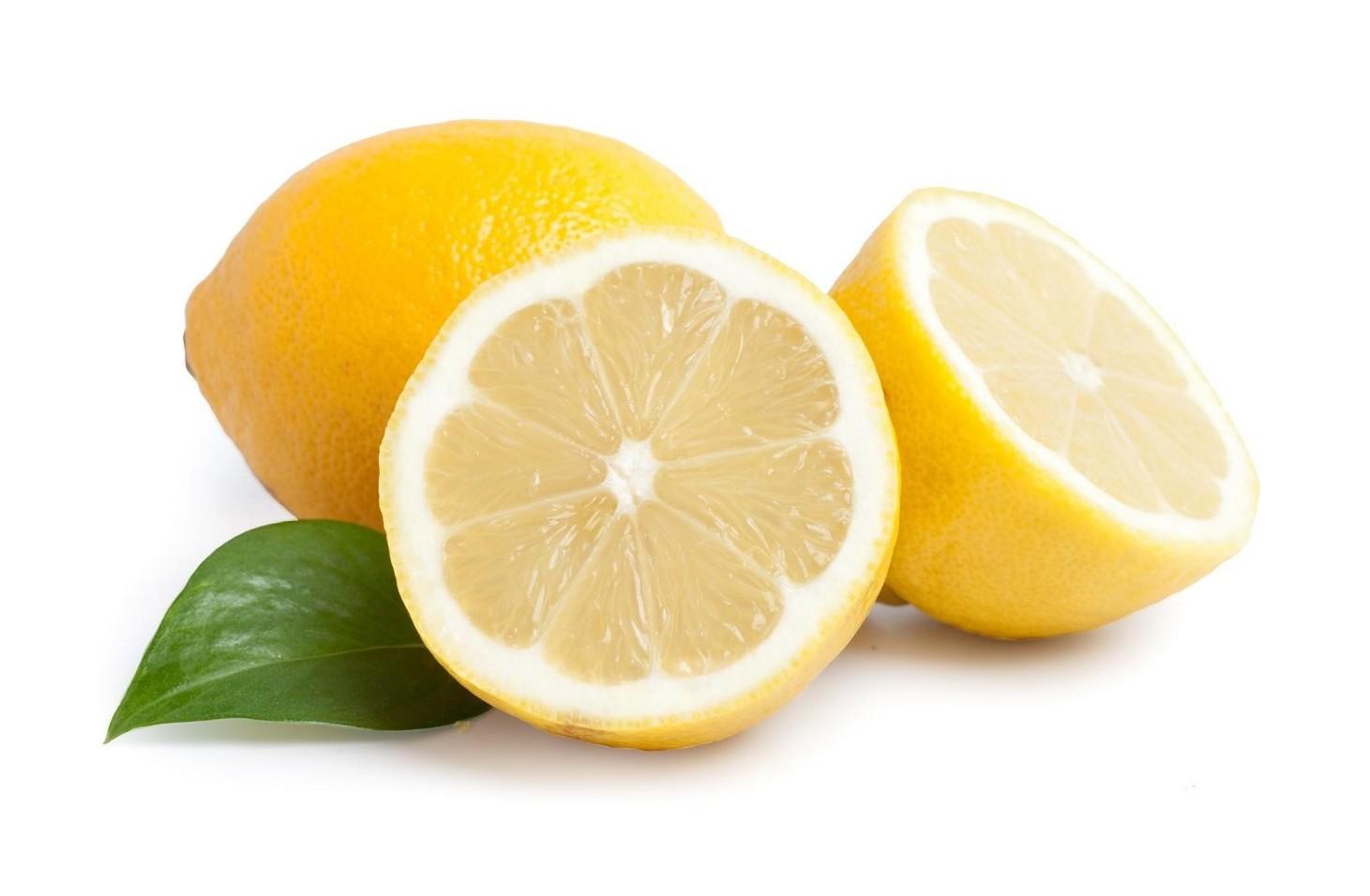Dieta al limone: tanti benefici per tutt