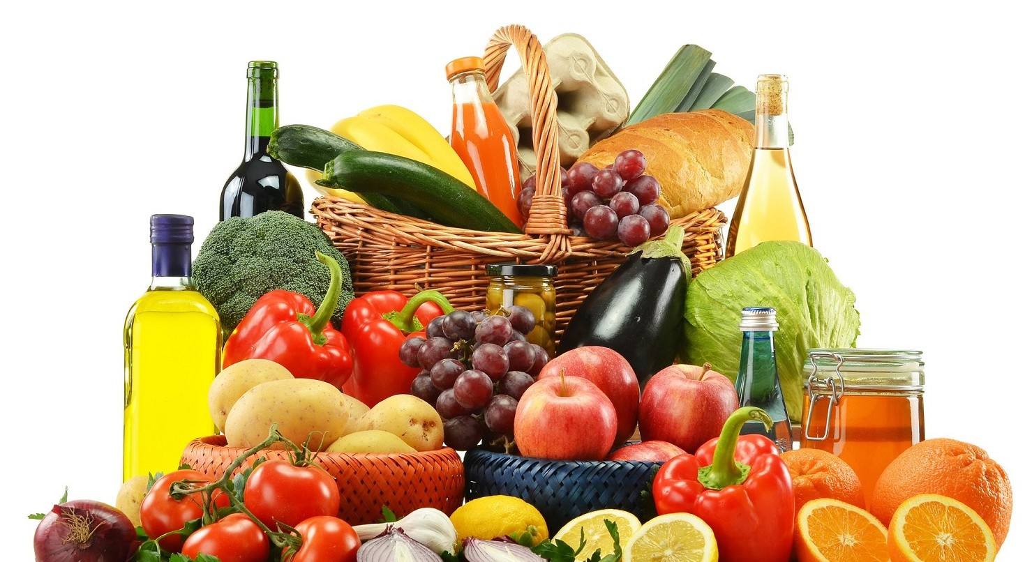 Dieta: dimagrire davvero e più facilment