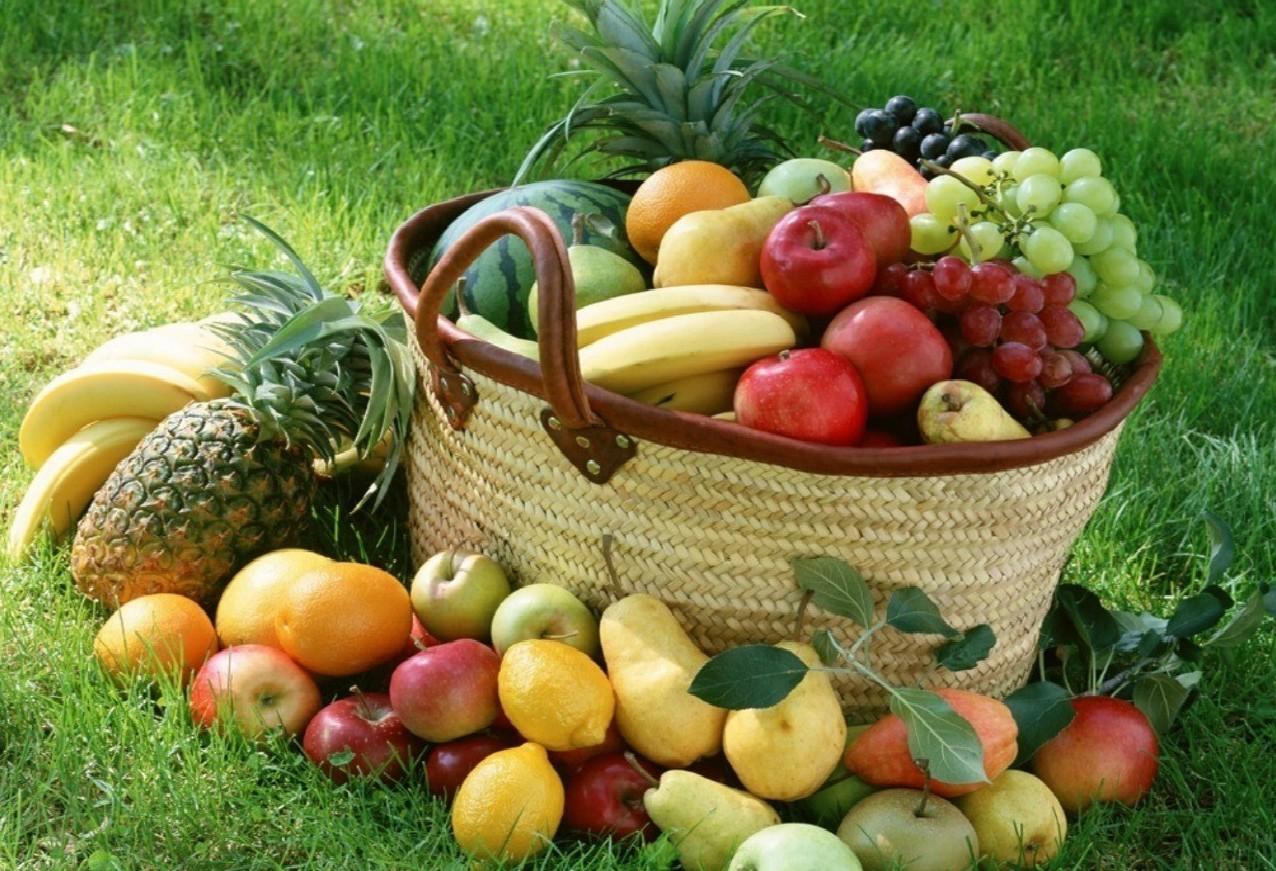 Dieta: dimagrire, vivere più a lungo, st