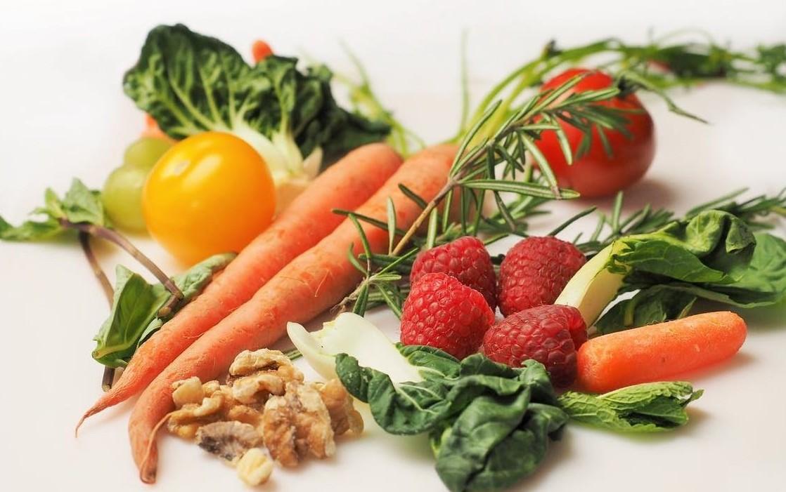 Dieta dei due giorni: ridurre tossine e