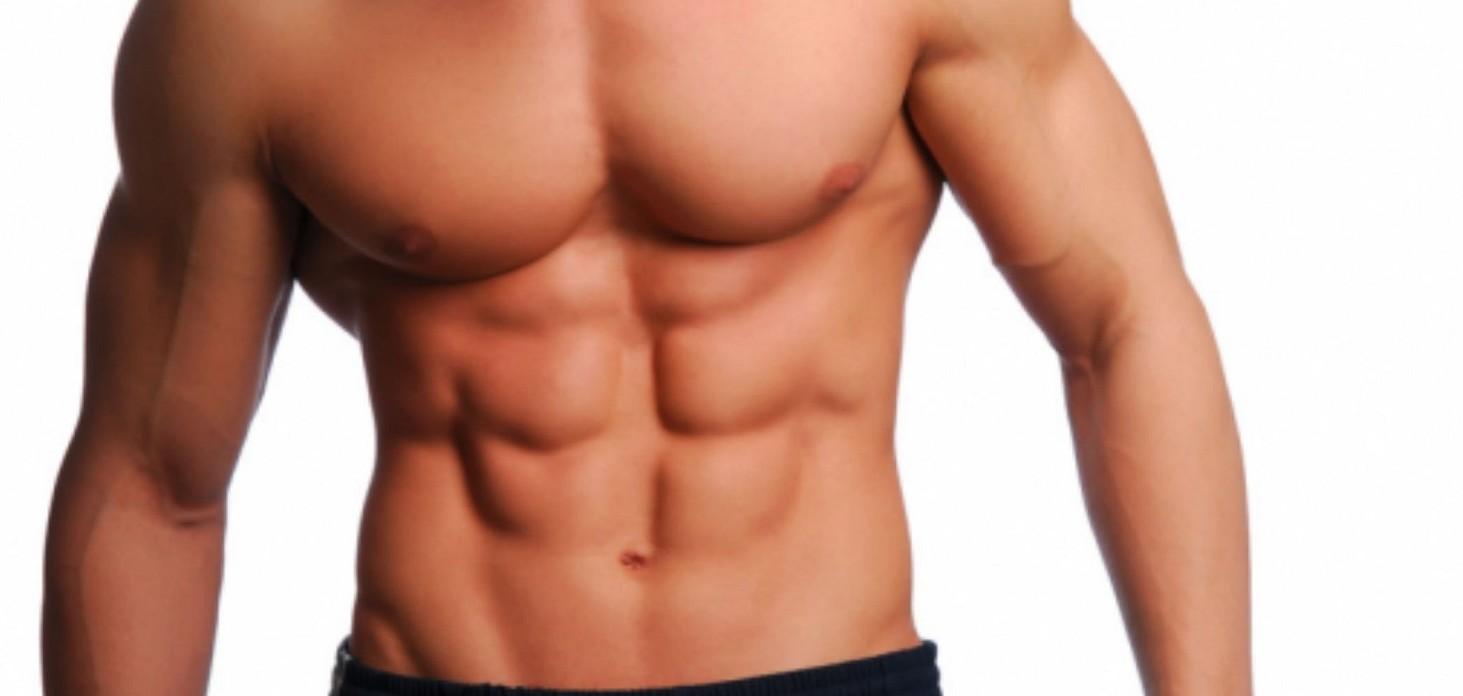 Dieta dei muscoli: sette alimenti, senza