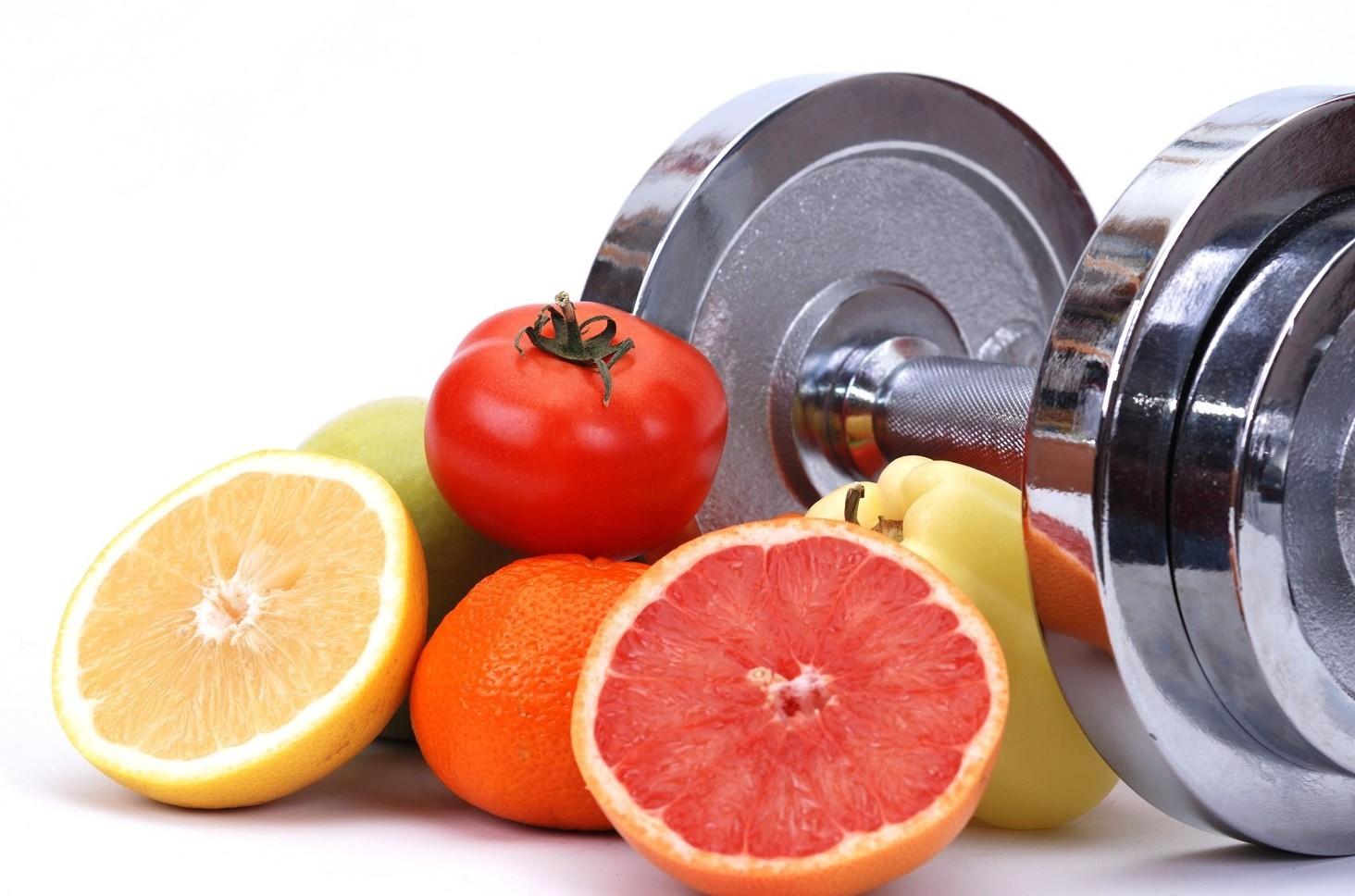 Dieta del gene magro: obiettivi e come s