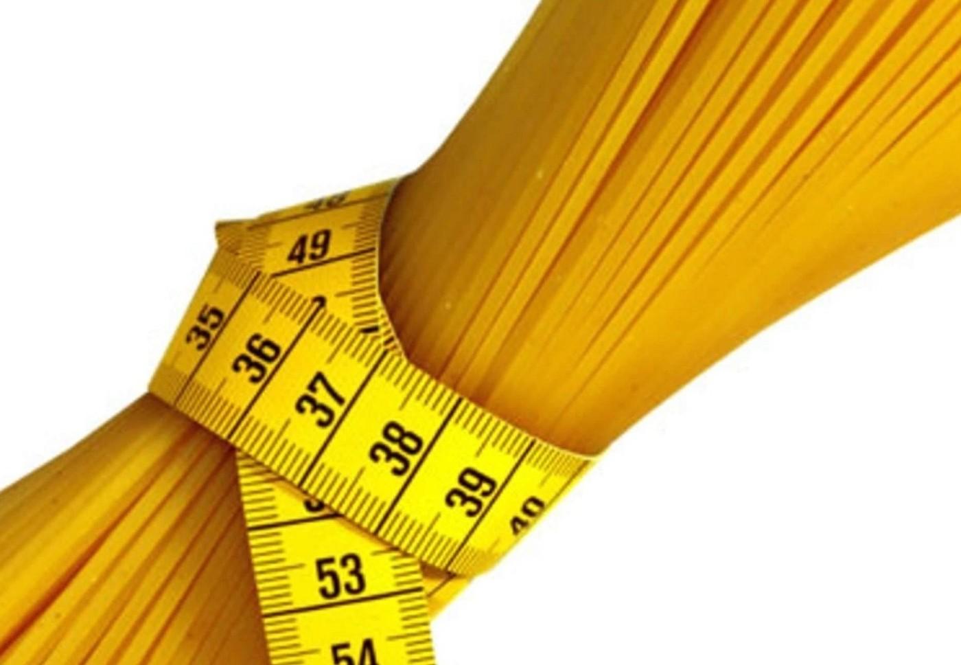 Dieta del supermetabolismo, tutti i vant