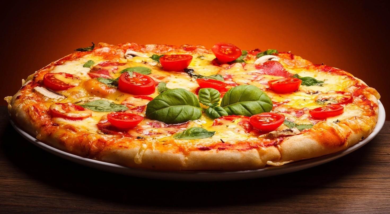 Dieta della Pizza ritorna e fa molto dis