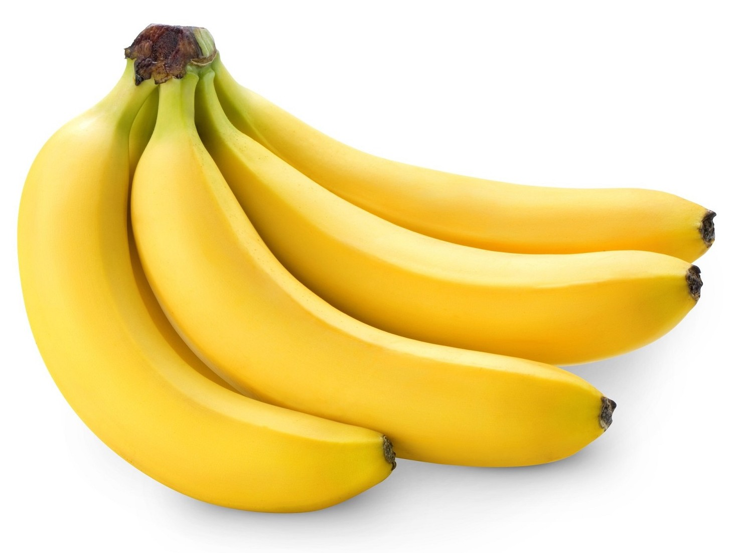 Dieta delle banane: dimagrire velocement