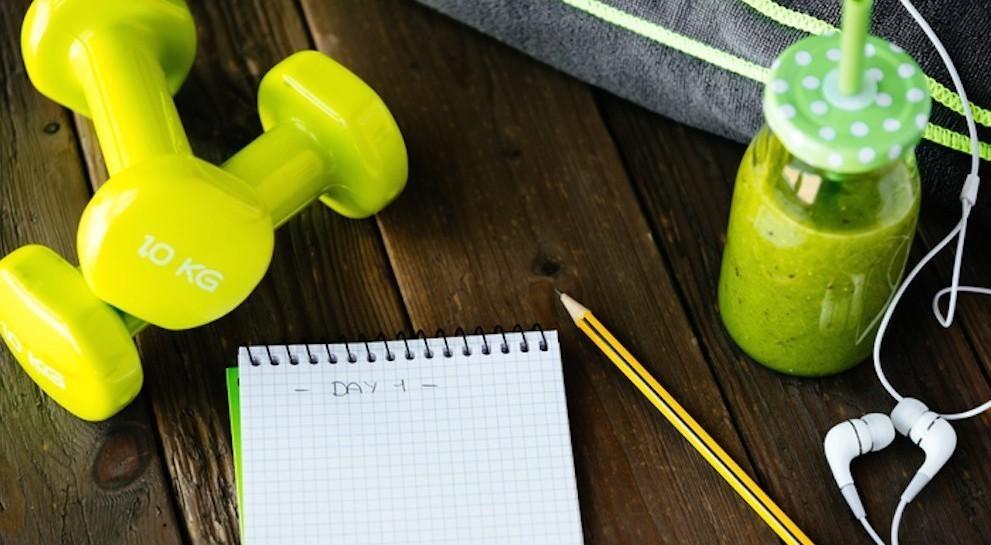 Dieta Detox: alimenti migliori e sistemi