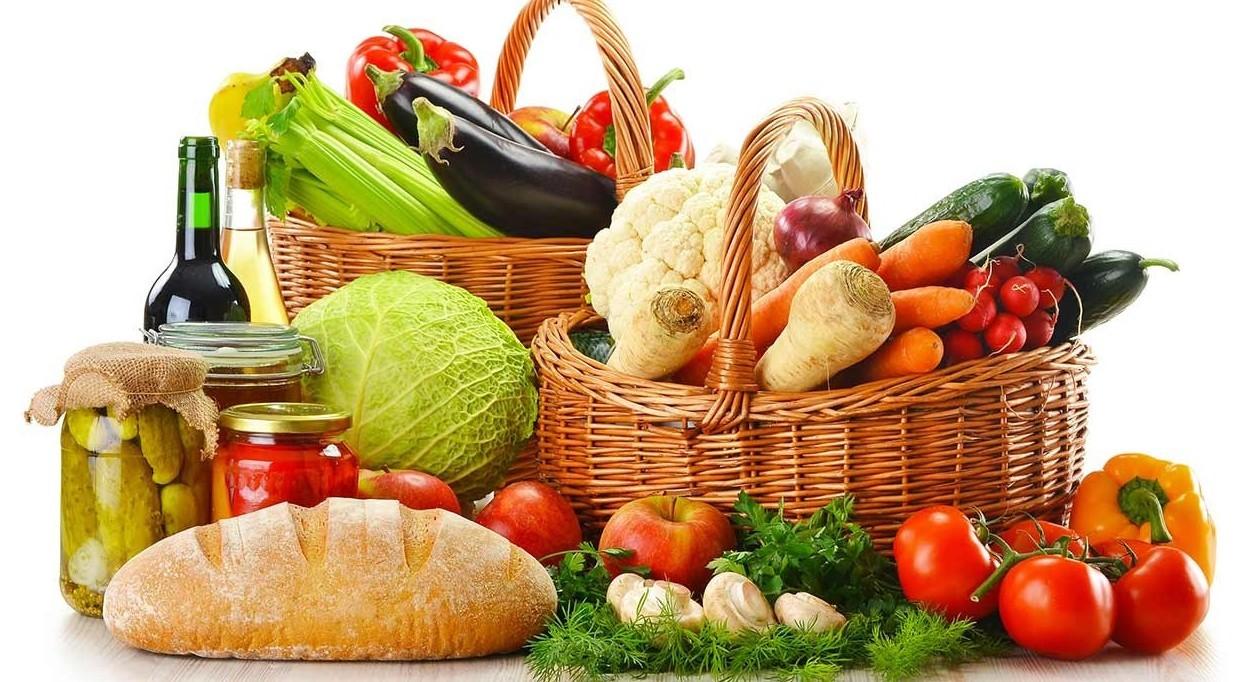 Dieta detox: quattro sistemi per vivere