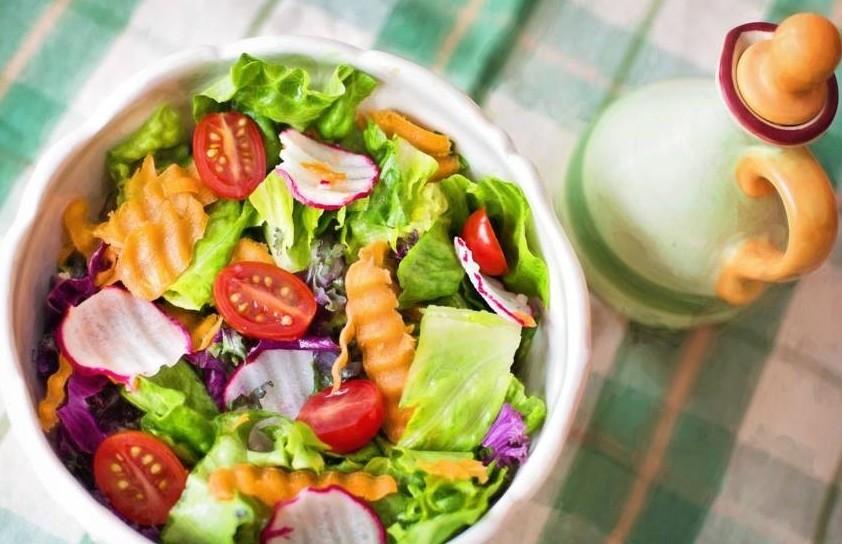 Dieta e ore: dimagrire di più e meglio i